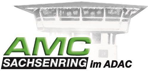 AMC-Sachsenring