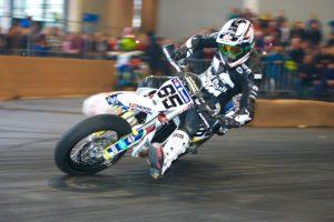 Newsletter Philipp Öttl / Motorradwelt Bodensee