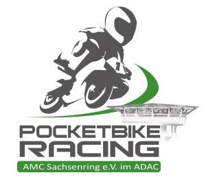 AMC – Trainingsbeginn in der ArenaE
