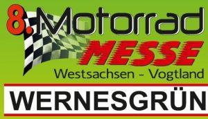 Präsentation zur Motorrad Messe Wernesgrün 07.-08. März 2020