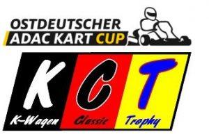 Ausschreibung AMC-Sachsenring OAKC Lauf Lohsa >online<