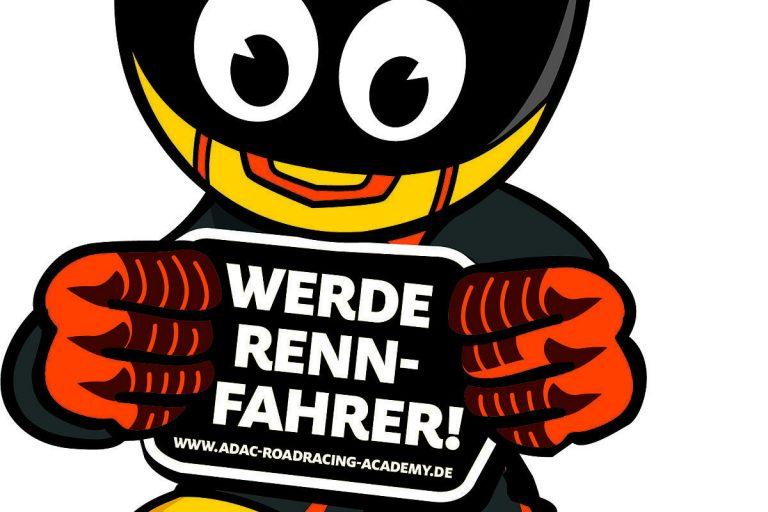 ADAC ROAD RACING ACADEMY – 04.07. Mülsen